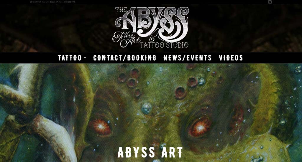 abyss_feature