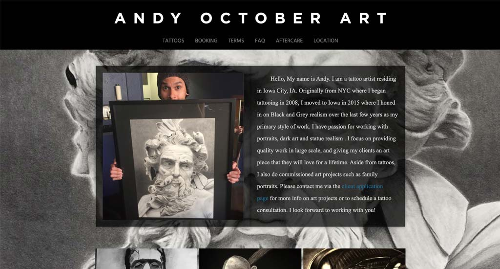 andy-october_feature