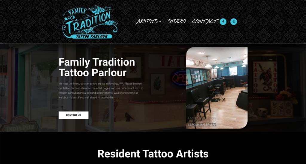 family-tradition_feature
